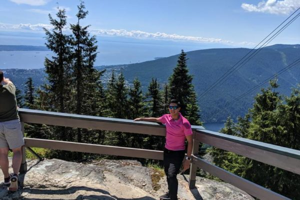 tour a canada natural naturaleza vancouver grouse mountain (4)