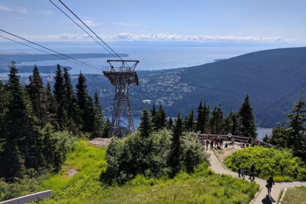 tour a canada natural naturaleza vancouver grouse mountain (5)