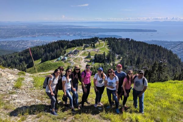 tour a canada natural naturaleza vancouver grouse mountain (7)