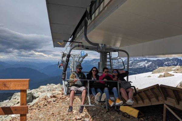 tour a canada natural naturaleza whistler peak to peak blackcomb whistler village (1)
